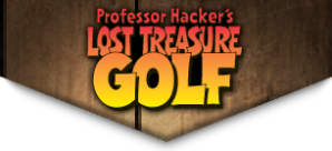 Lost-Treasure-Golf