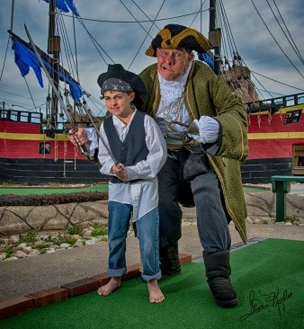 cropped-copy-putt-putt-pirates_dsc0098-copy-e1362151914611.jpg