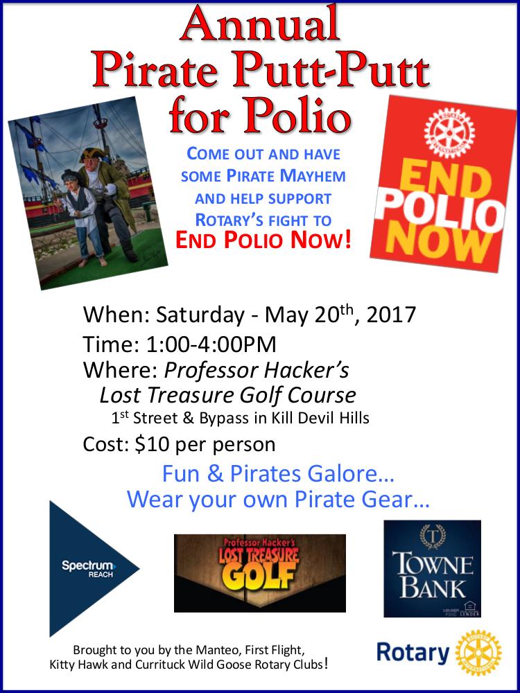 PP4P flyer 2017 - 5-20